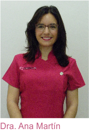 doctoraanamartinnuevo